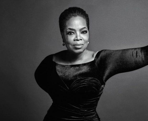 Oprah_Home_Estate