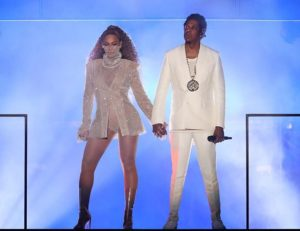 Beyonce_JayZ_Marriage_featured