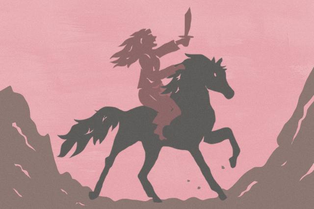 Femei Occitanie | Intalneste Femei Singure din Occitanie