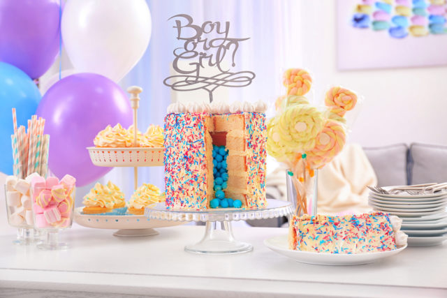 why we need to quit gender reveal parties preen