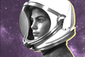 Alyssa_Carson_Astronaut