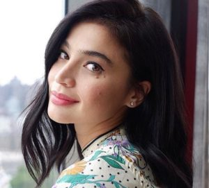 Featued_Anne Curtis_Buy Bust_Gucci Outfit