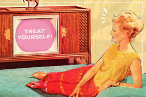 BTM_Break_stress_reliever