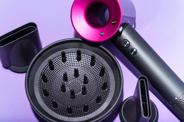 Dyson-Supersonic-hairdryer-featured