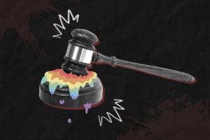 Gavel_b.wiser_sentencing
