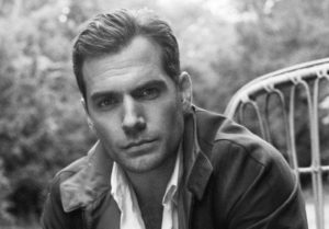 Featured_Henry Cavill_GQ_Me Too