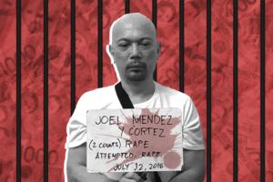 Joel Mendez