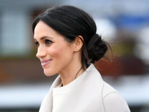 MeghanMarkle_Clothes_featured