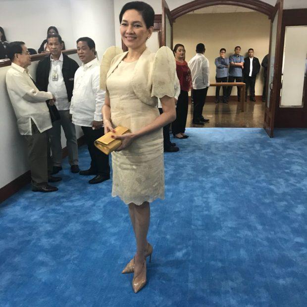 Risa-Hontiveros-fashion-620x620_inquirer