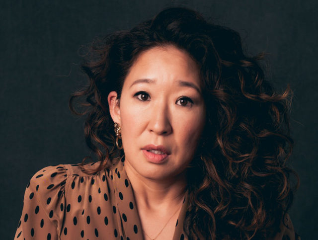 sandra-oh_emmy-nomination_killing-eve