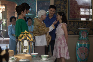 Crazy Rich Asians_Warner Bros
