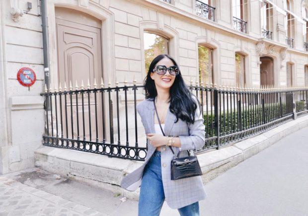 Heart Evangelista_Paris_Photo Courtesy