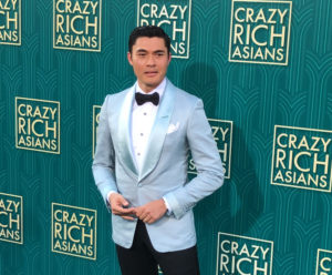Henry Golding_Jade Carpet_Crazy Rich Asians_Featured