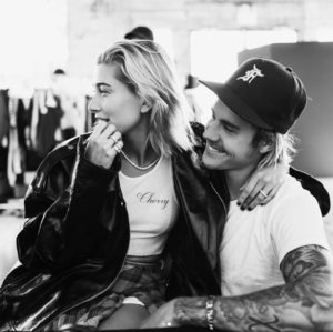 Justin Bieber_Hailey Baldwin_Facebook_Courtesy Photo