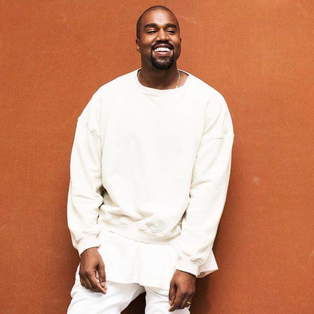 Kanye West_James Corden_Cancellation