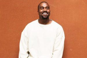 Kanye West_James Corden_Cancellation_Featured