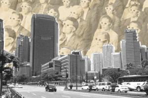 Movies Manila