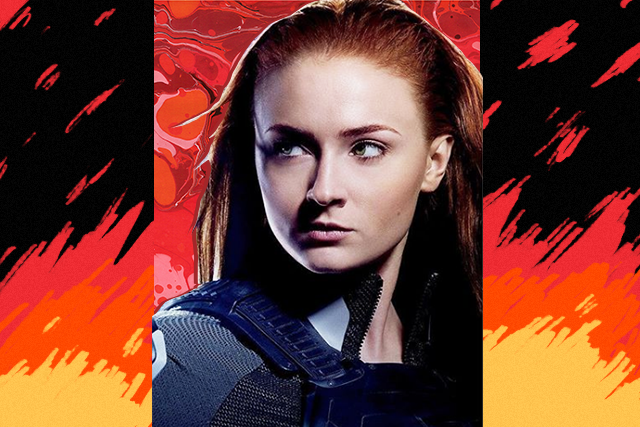 Men: Dark Phoenix Delayed Again to June 2019, Alita Takes February Slot