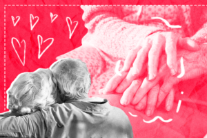 Senior Citizen Sex_Healthy_Relationships