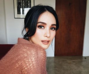 Heart Evangelista_Instagram_Courtesy Image