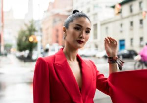 Heart Evangelista_YouTube_Vlog_featured