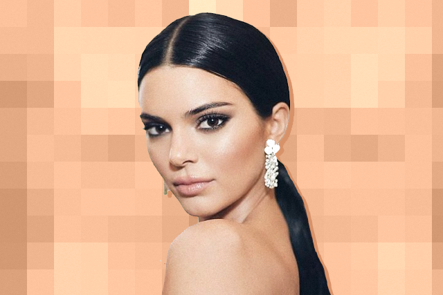 How Did Jim Paredes Video Leak Online: Kendall Jenner Getting Body-shamed For Leaked Nudes Prove