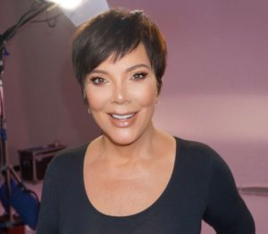 Kris Jenner_Instagram_CourtesyImage