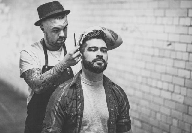 Grooming_Haircare_DoveMen