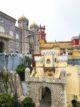 Portugal_Travel_Preen
