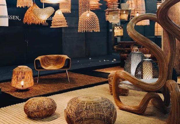 manila fame furniture