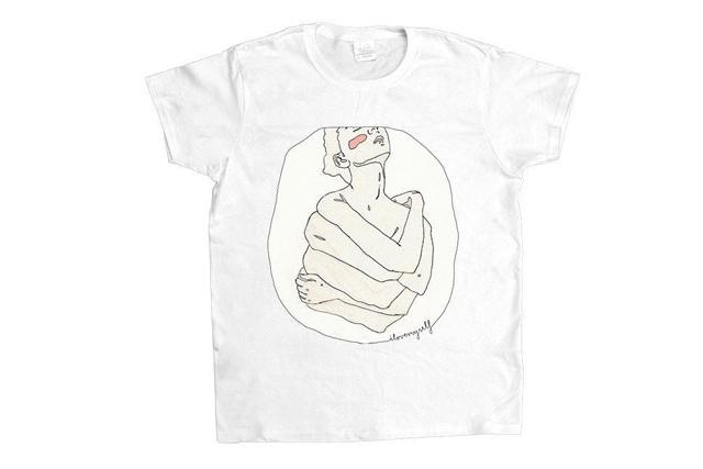 self love shirt