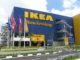 IKEA Tampines Ext1