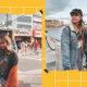 Camie Juan_Mikka Wee_Preen PH