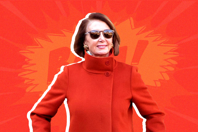 IMAGE(https://preen.inquirer.net/files/2018/12/NancyPelosi.jpg)