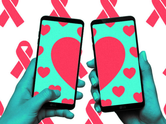 Online dating can apps and algorithms lead to true love (mantel 2015)