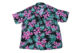 guppy tropical shirt