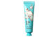 tony moly hand cream