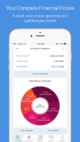 Seedly_App_Finances