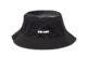 bershka bucket hat