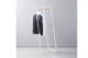 west elm clothing rack