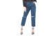 forme jeans