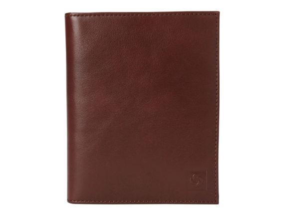 samsonite passport holder