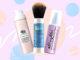 skincare makeup