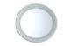 tweezerman mini LED mirror