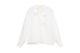 yoco blouse