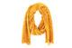 promod scarf