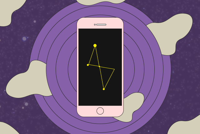 Why Are Millennials Turning to Astrology?