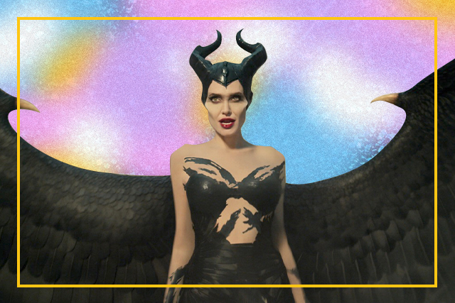 Maleficent Mistress Of Evil Didn T Live Up To The Feminist