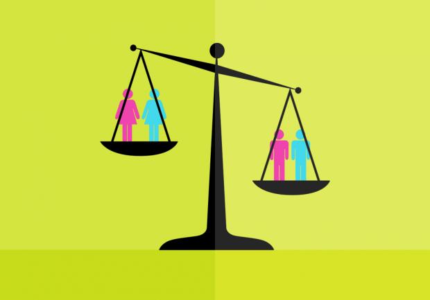 Underrepresentations Lesbian Culture Preen