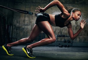 Nike US apparel Preen